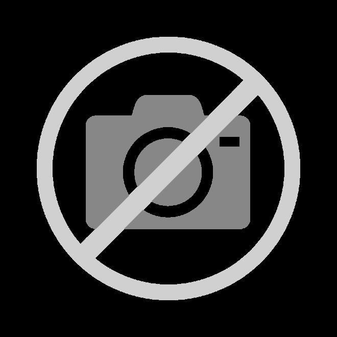 60cm Bremsschlauch Stahlflex Bremsleitung Brems Schlauch Leitung Bremsschläuche