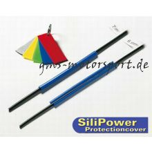 SILIPOWER-Protectioncover 6mm